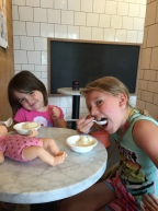 Ice Cream!!