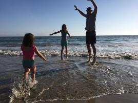 beach-jump
